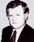 andy-warhol-edward-kennedy-1980