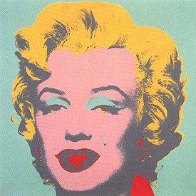 warhol marilyn monroe original pop art edition prints. Black Bedroom Furniture Sets. Home Design Ideas