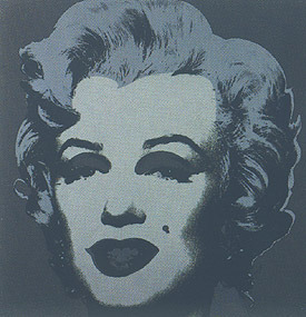 Celebrity   Paintings  Sale on Marilyn  Pop Art  Edition Prints And Original Paintings For Sale